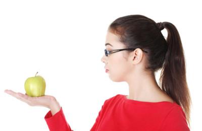 Διαταραχές Πρόσληψης Τροφής (Ανορεξία, Βουλιμία)
