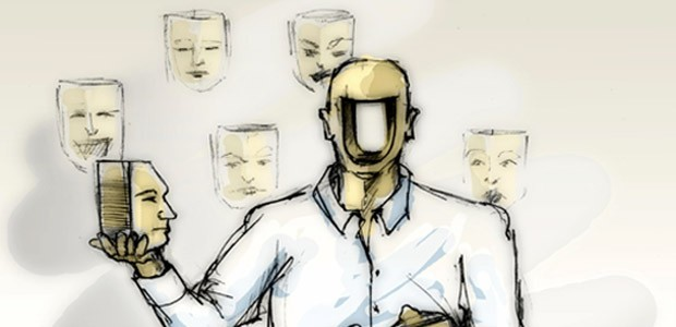 Διαταραχές της Διάθεσης - Συναισθηματικές Διαταραχές