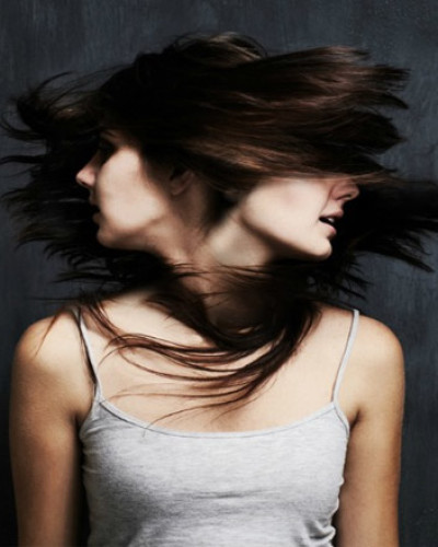 Ψυχωτικές Διαταραχές
